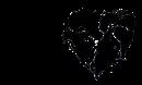 Edited Header Logo